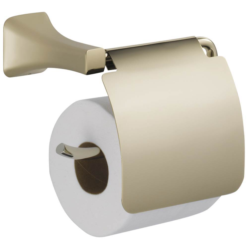 Delta Faucet 752500 Pn At My House Plumbing Toilet Paper