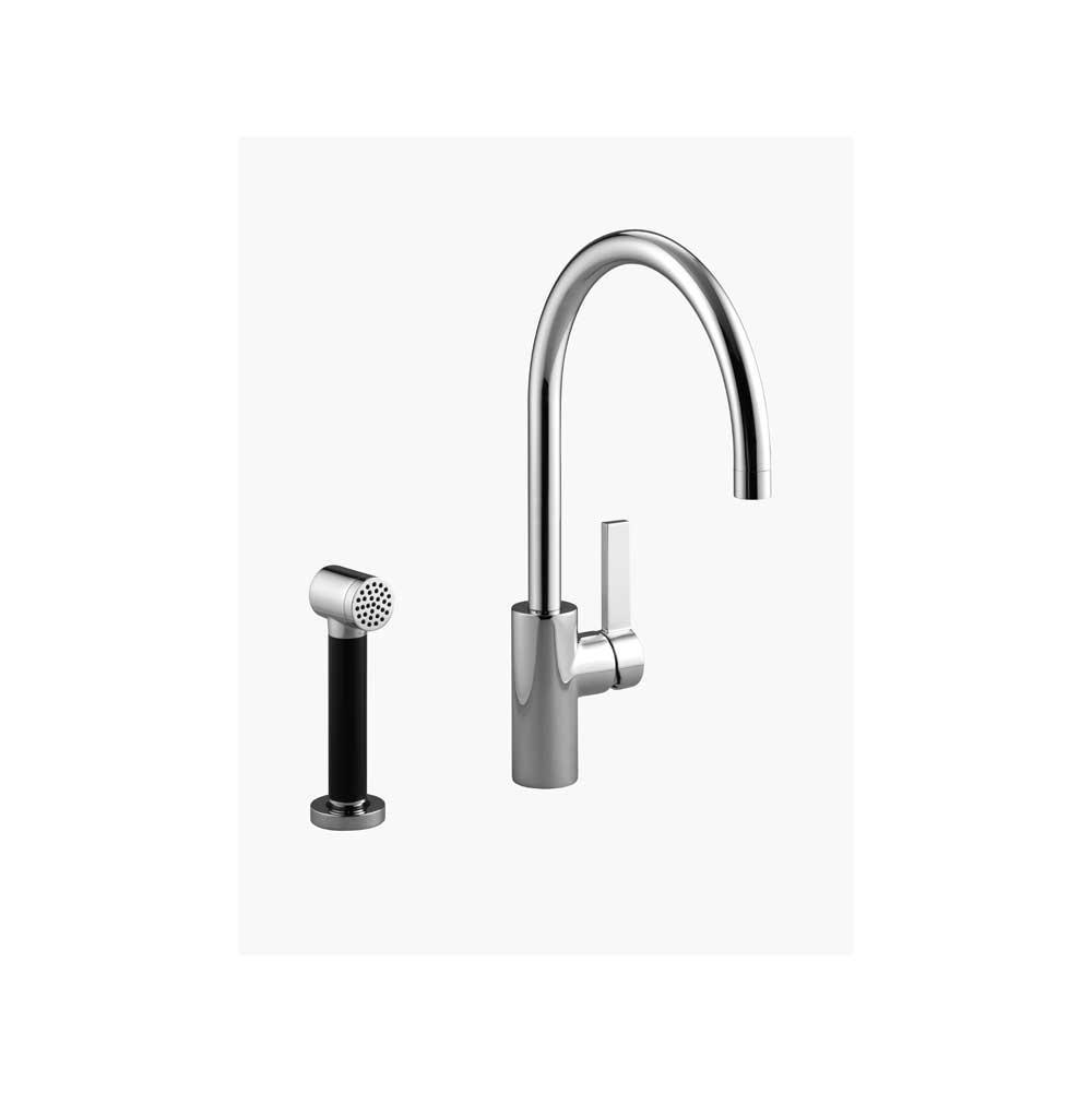 Dornbracht 33826875-060010 at My House Plumbing Centerset ...