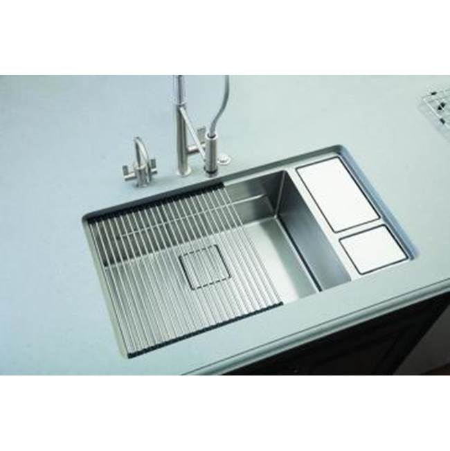 Franke CUX11024-W at My House Plumbing Undermount Kitchen Sinks in on pedestal sinks product, glass sinks product, franke kitchen sinks product, bathroom sinks product, farmhouse sink product, kohler kitchen sinks product, blanco kitchen sinks product, small kitchen sinks product, composite sinks product, copper sinks product, drop-in sinks product, apron kitchen sink product, elkay sinks product, black kitchen sinks product, stainless steel sinks product, utility sinks product, granite sinks product, kitchen accessories product, ceramic sinks product, apron front sinks product,