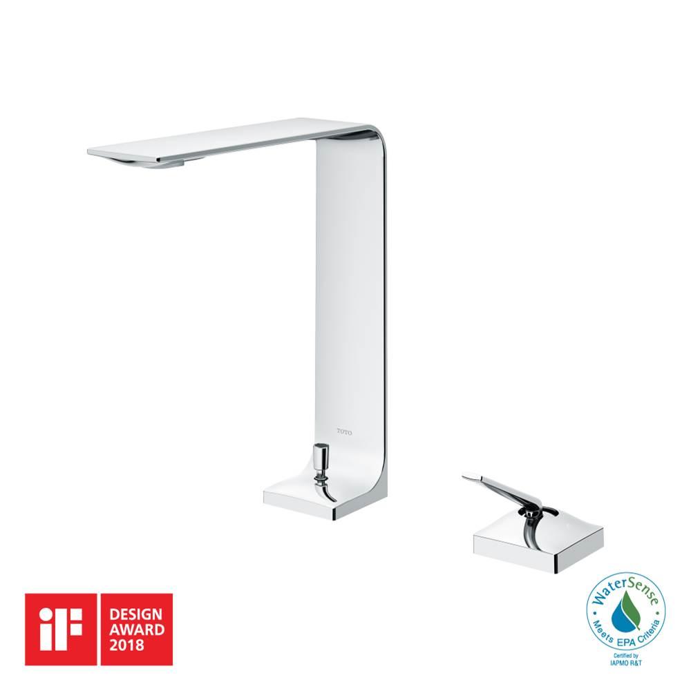 Cool Toto Tlp02307Ucp At My House Plumbing None Bathroom Sink Beutiful Home Inspiration Semekurdistantinfo