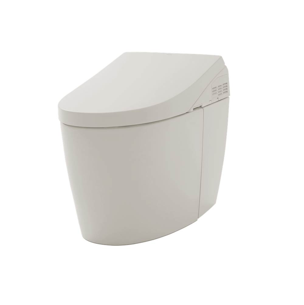 Excellent Bathroom Toilet Combos My House Plumbing Pabps2019 Chair Design Images Pabps2019Com