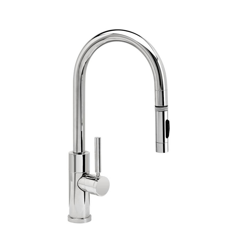 My House Plumbing
